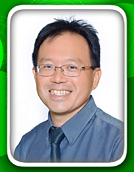 Mr Goh Boon Tiong.jpg