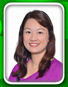 Mrs Angela Tan.jpg