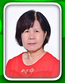 Mrs Lee Chick Cheng.jpg