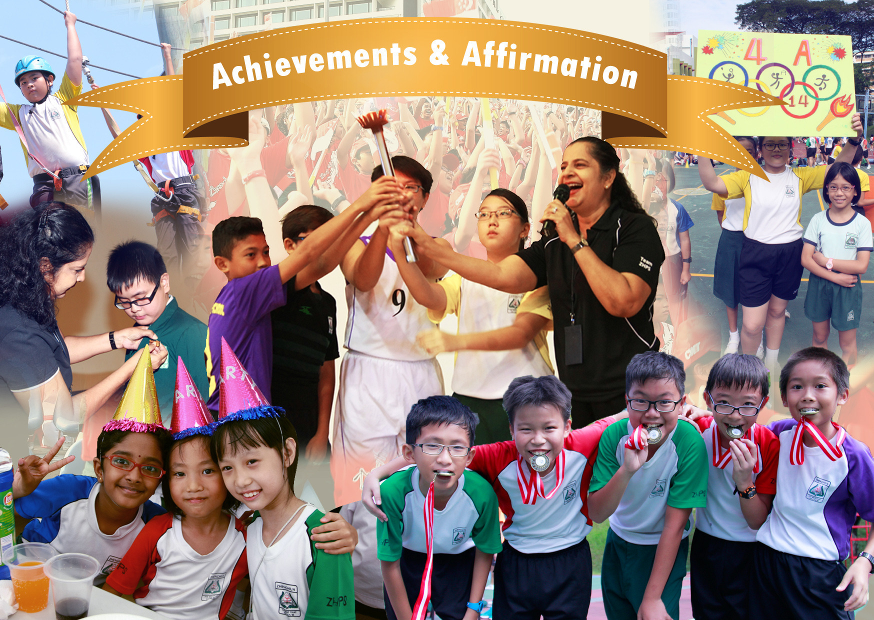 Achievements and Affirmnation.jpg